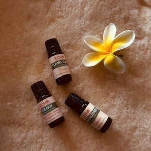 Essential Oils (READ DESCRIPTION FOR PRICING!)